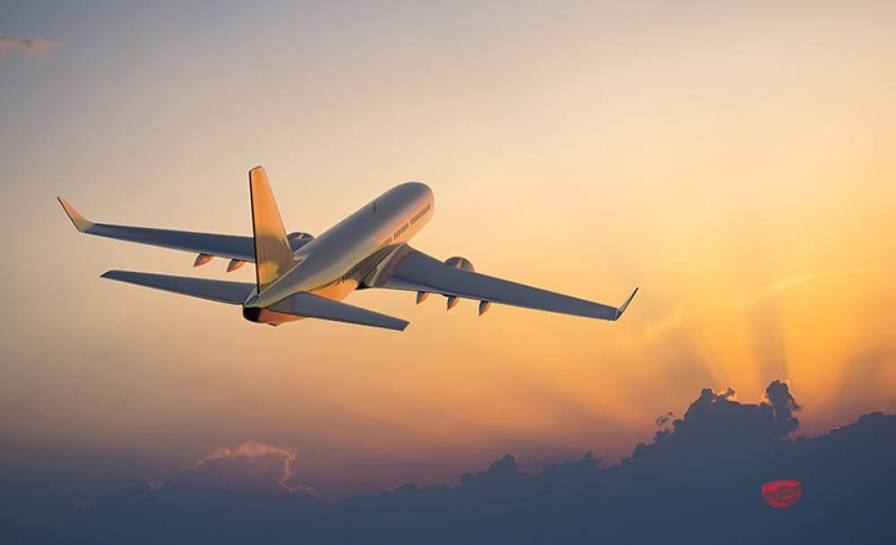 Путешествия во время COVID-19 (UPDATED - May 10, 2020)